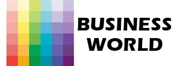 Business World, Fort Lauderdale FL